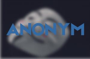 phallosan forte anonym