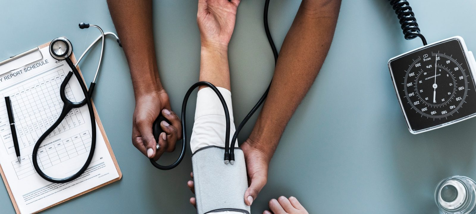 care-check-checkup-905874