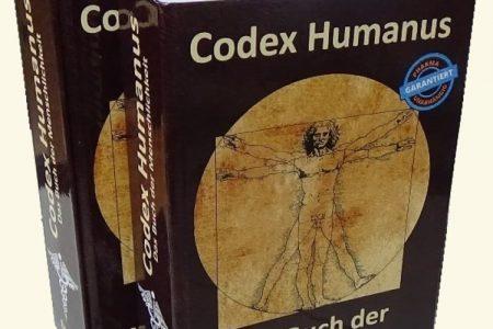 Codex-Humanus-Das-Buch-der-Menschlichkeit.22038